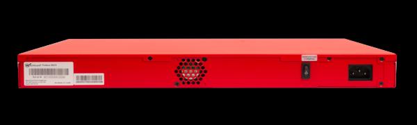 WatchGuard Firebox M270