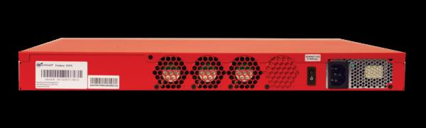 WatchGuard Firebox Rackmount Firewall M370