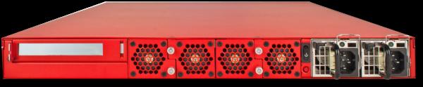 WatchGuard Firebox M4600