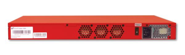 WatchGuard Firebox M470