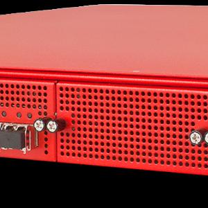 WatchGuard Firebox M5600