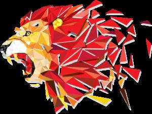 WatchGuard Lion