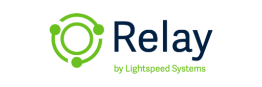 Relay by Lightspeed Systems