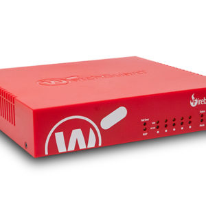 WatchGuard Firebox T55
