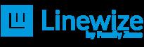 Linewize by Family Zone