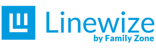 Linewize by Family Zone