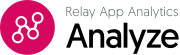 Relay Analyze