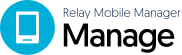 Relay Manage