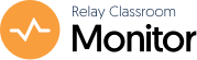 Relay Monitor