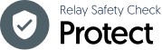 Relay Protect